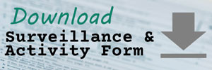 activity-surveillance-Download-Forms-Button
