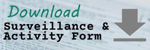 activity-surveillance-Download-Forms-Button